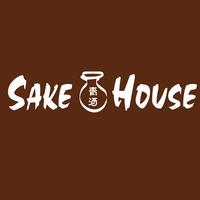 Sake House